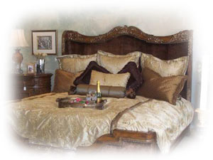 Furniture Settings   Chicago Area Furniture Stores
